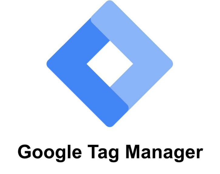 Google Tag Manager für xt-commerce Shops