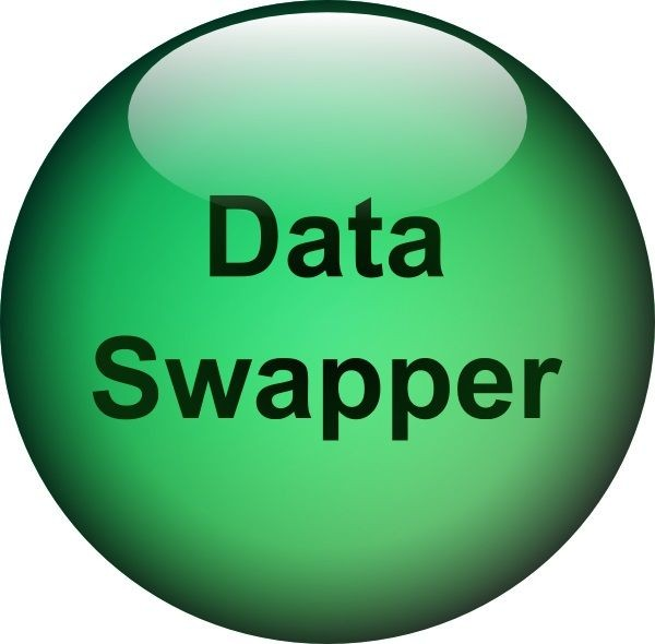 Data Swapper (Excel)