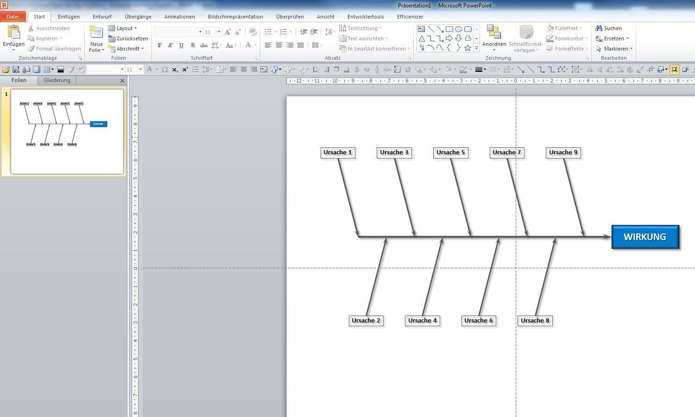 Großartig T Diagramm Beispiel Galerie - Bilder für das Lebenslauf ...