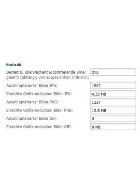 Automatische Bildoptimierung - SEO durch optimierte Bilder