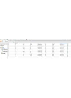 Versandmarken Pro: DHL-, GLS-, DPD- und UPS-Label im Backend erstellen