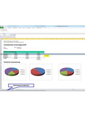 Data Swapper (Excel)